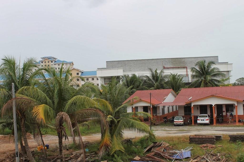 balkoni-view