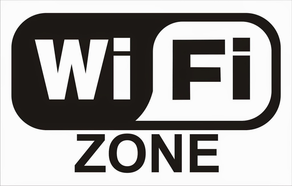 el-wifi-para-los-clientes