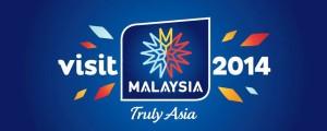 tahun-melawat-malaysia-2014